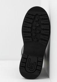 LIU JO - ALISON - Boots - black - 5