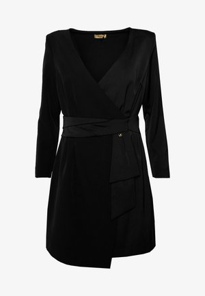 ABITO - Cocktail dress / Party dress - nero