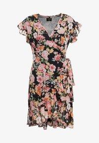 LIU JO - ABITO - Day dress - black sanderson - 4
