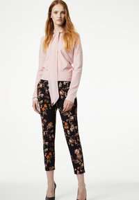 Liu Jo Jeans - LIU JO KIDS - Pullover - pink - 1