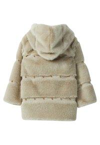 LIU JO - LIU JO KIDS - Winter jacket - white - 1