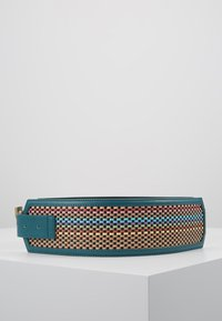 LIU JO - BUSTINO - Waist belt - multi - 2