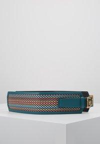 LIU JO - BUSTINO - Waist belt - multi - 0