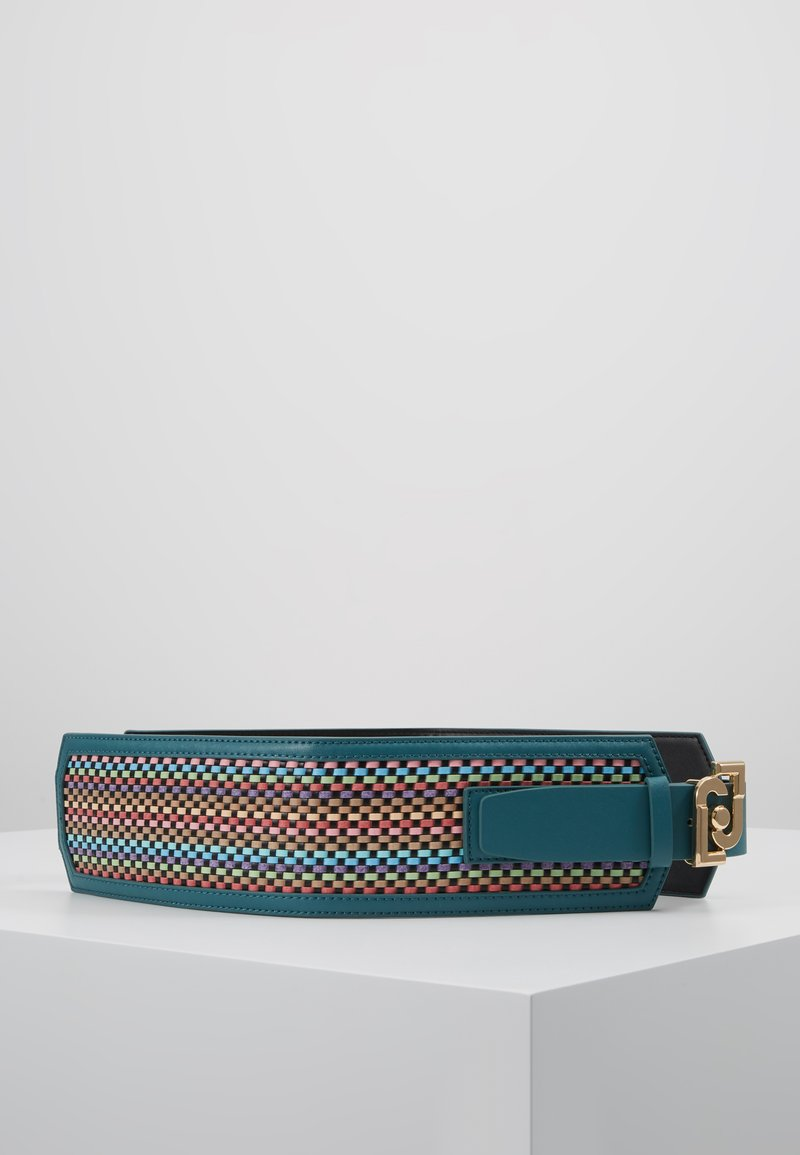 LIU JO - BUSTINO - Waist belt - multi