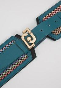 LIU JO - BUSTINO - Waist belt - multi - 5