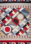 LIU JO - Foulard - multi-coloured