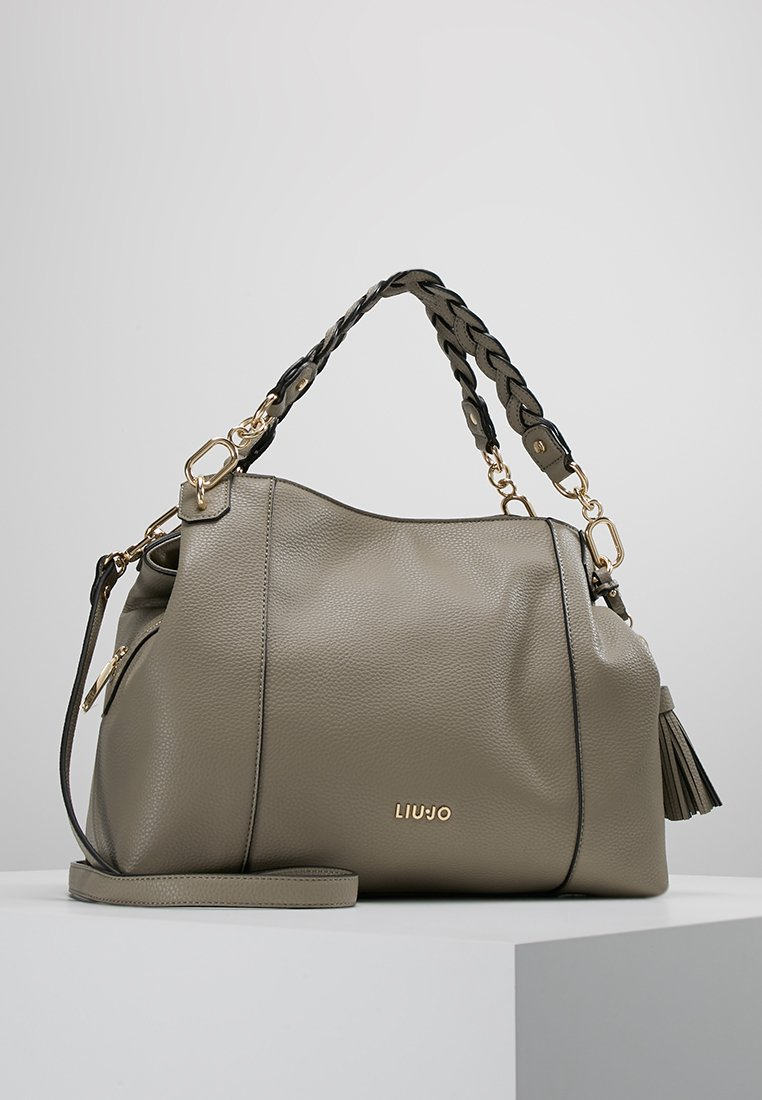 LIU JO - SATCHEL - Handbag - corda