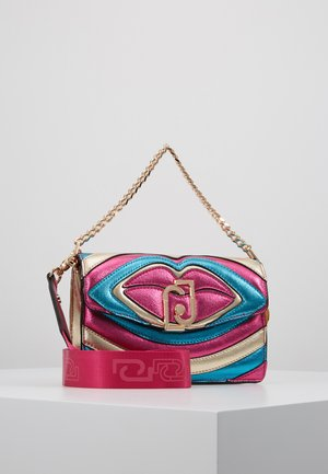 CROSSBODY - Sac bandoulière - multi