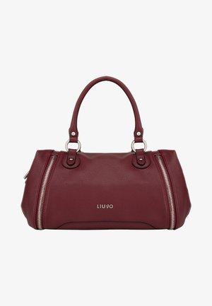 BOWLING  - Shopping bag - purple