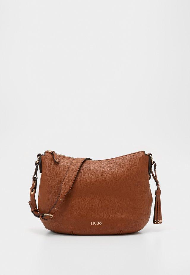 Handbag - deer
