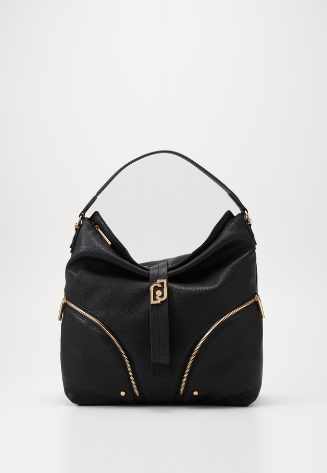 HOBO - Håndtasker - nero