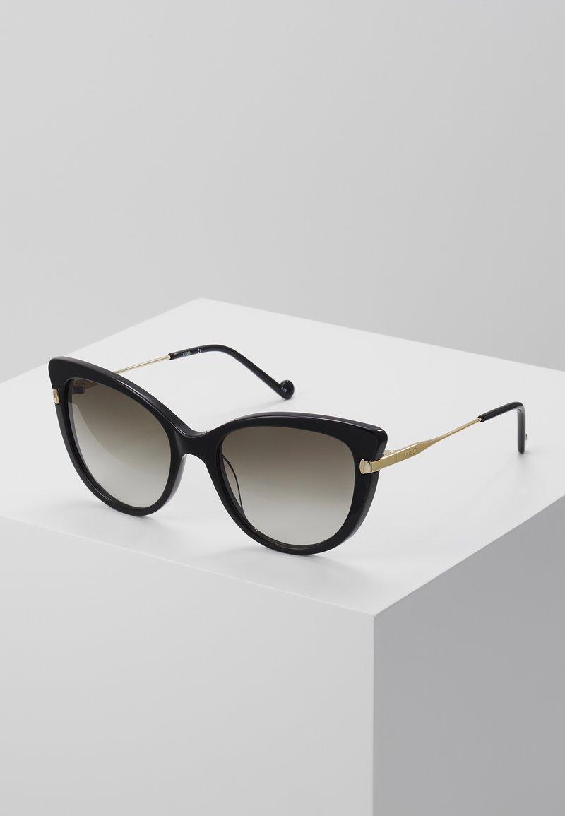 LIU JO - Gafas de sol - ebony