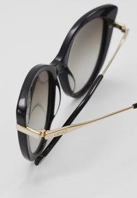 LIU JO - Gafas de sol - ebony - 2