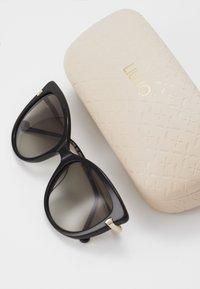 LIU JO - Gafas de sol - ebony - 3