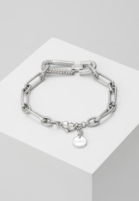 LIU JO - BRACELET - Bracelet - silver-coloured - 2