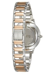 LIU JO - Montre - silver-coloured/rose gold- coloured - 2