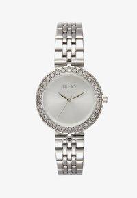 LIU JO - CHIC - Horloge - silver-coloured - 0