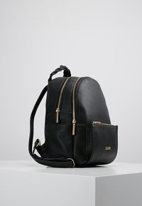 LIU JO - BACKPACK - Reppu - nero - 3