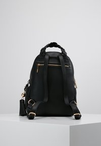 LIU JO - BACKPACK - Reppu - nero - 2