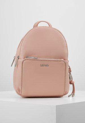BACKPACK - Tagesrucksack - rose