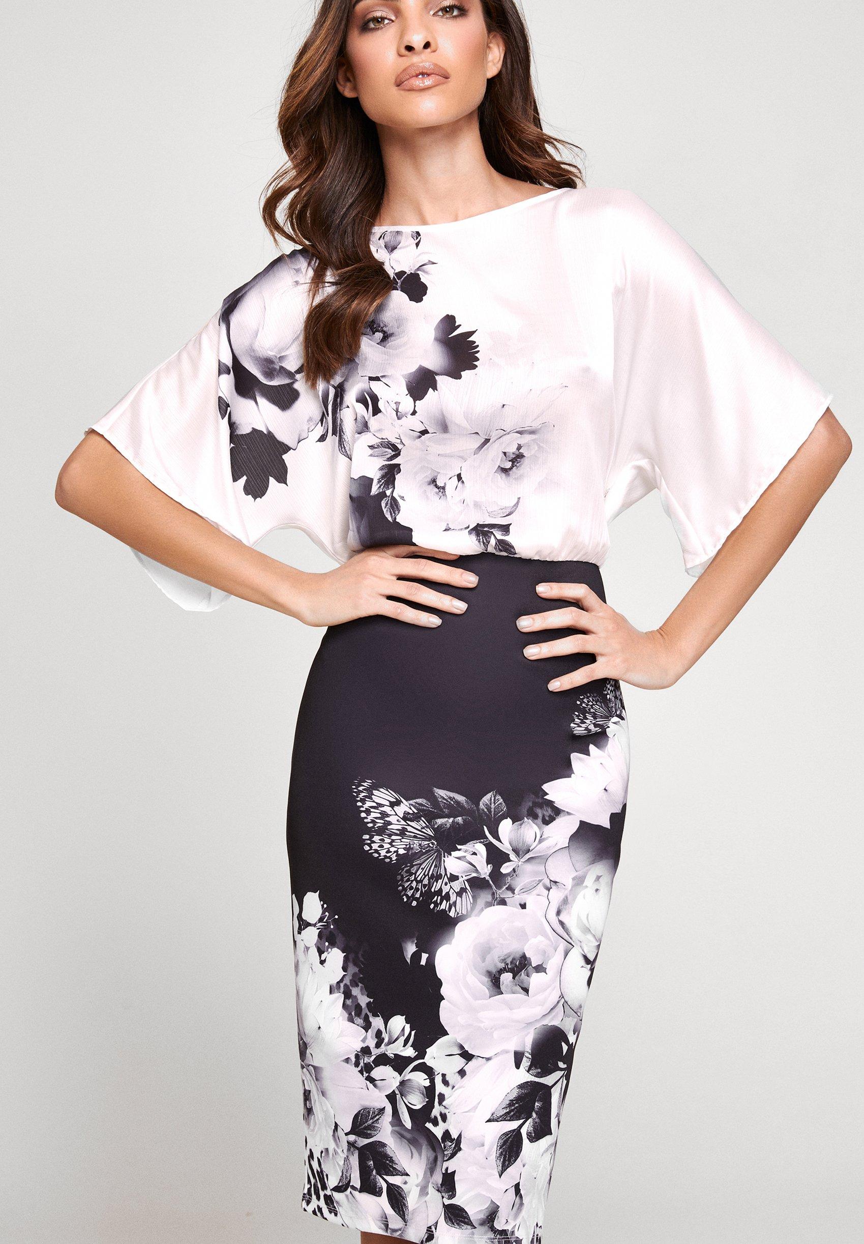 Klänningar online   Köp din klänning på Zalando.se