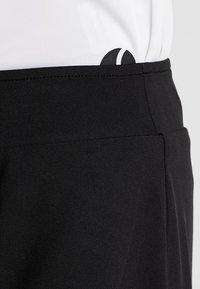 Limited Sports - SKORT SULLY - Sportovní sukně - black - 3