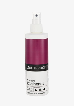 FRESHENER - Verzorgingsproducten - colourless