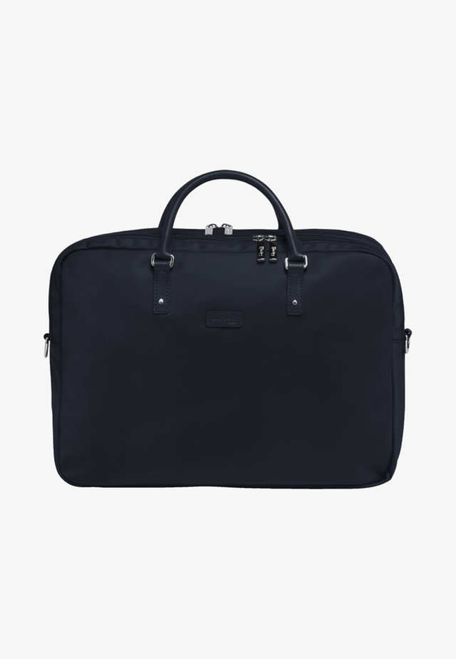 LADY PLUME - Laptop bag - navy