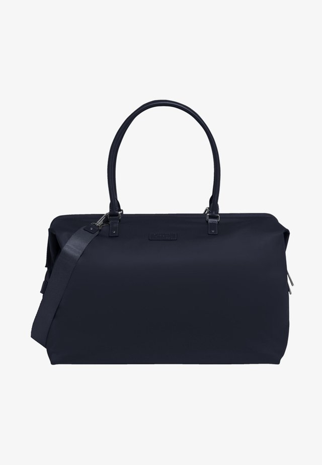 LADY PLUME - Weekend bag - navy