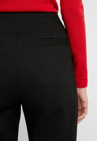 Libertine-Libertine - FLAUNT - Pantalon classique - black - 5