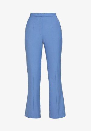 PHASE - Broek - corn blue