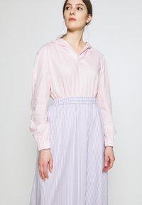Libertine-Libertine - BOX - A-snit nederdel/ A-formede nederdele - lavender - 3