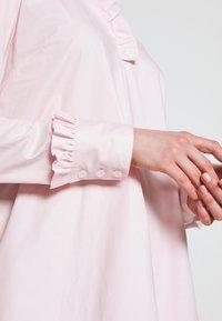 Libertine-Libertine - NOSE - Robe d'été - powder - 5
