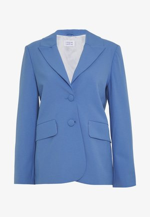 SECTION BALZER - Blazer - corn blue