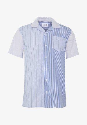 CAVE - Skjorter - light blue