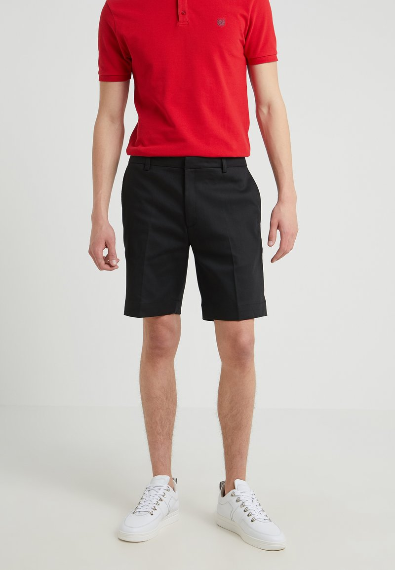 Libertine-Libertine - ARCH - Shorts - black