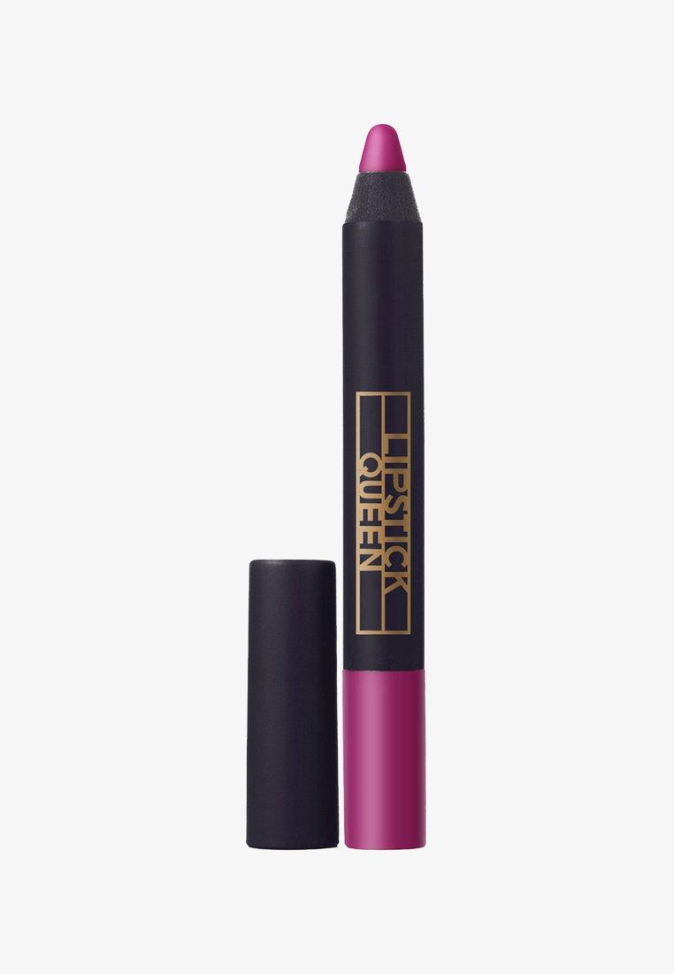 Lipstick Queen - CUPID'S BOW - Lippenkonturenstift - eros