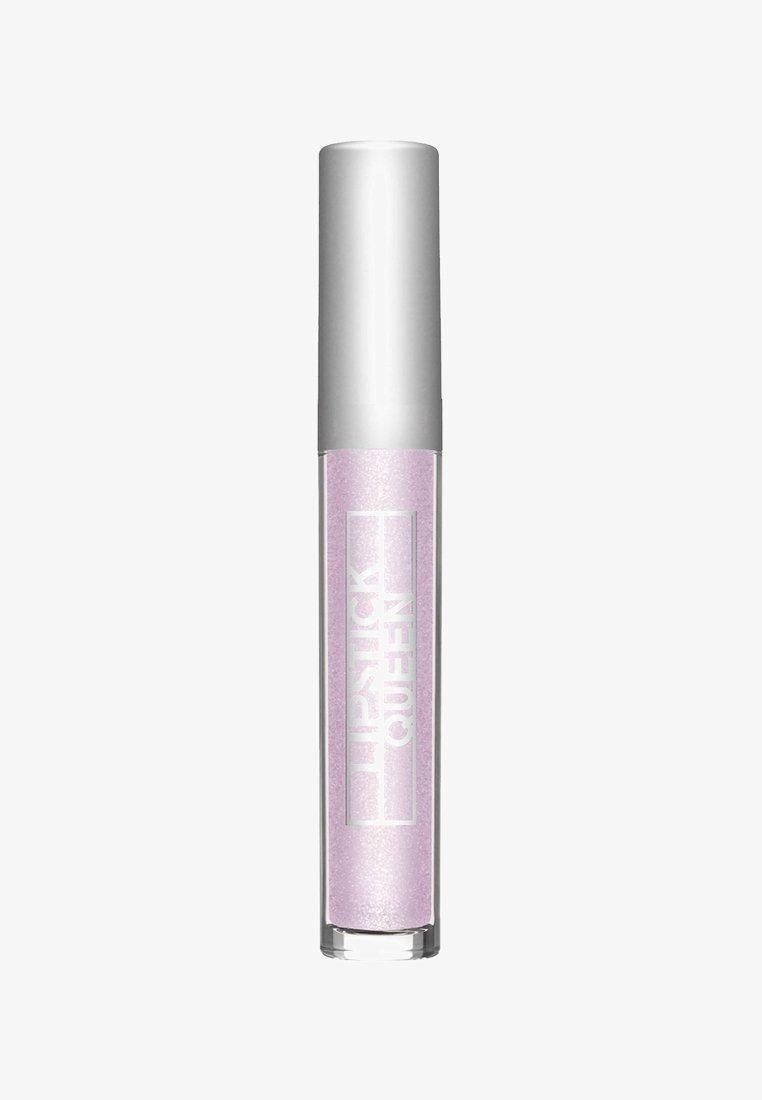 Lipstick Queen - ALTERED UNIVERSE - Lip gloss - space cadet