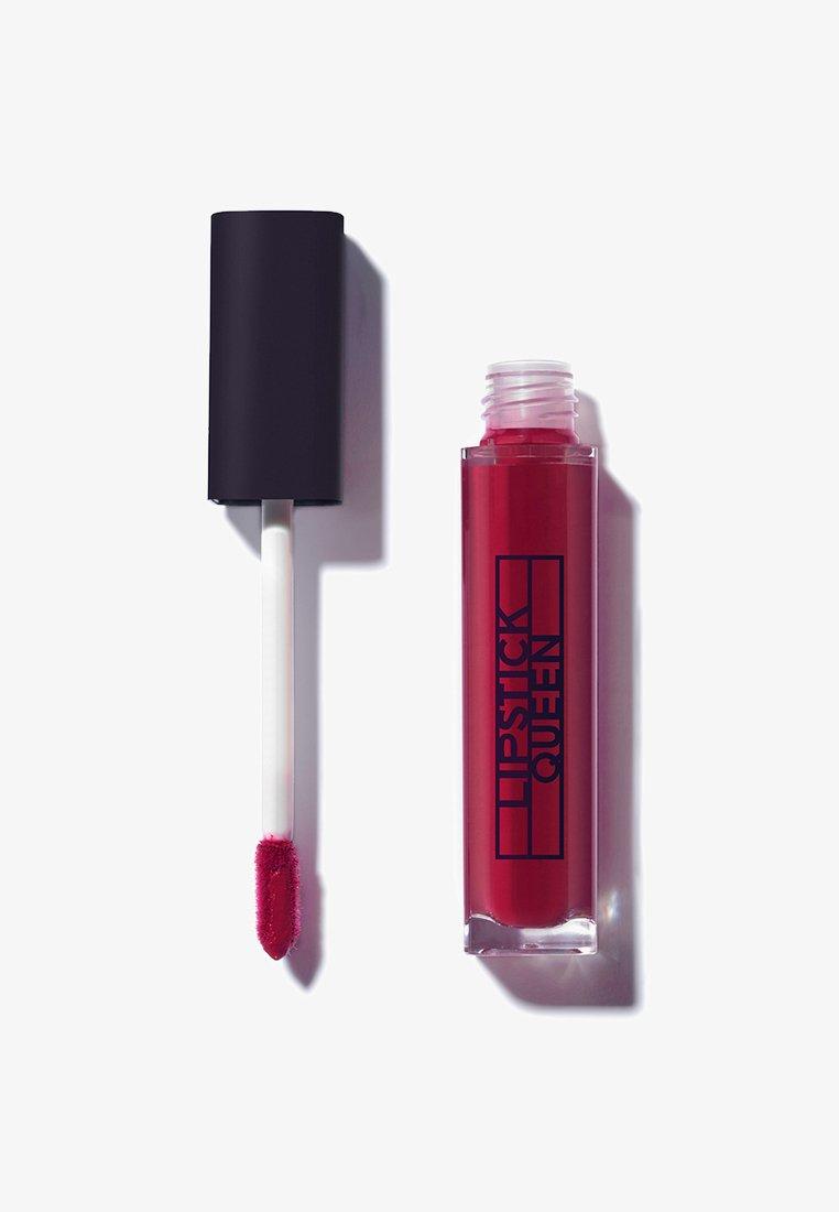 Lipstick Queen - FAMOUS LAST WORDS - Lipgloss - sayonara