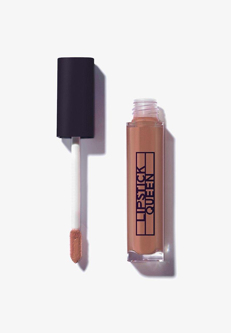 Lipstick Queen - FAMOUS LAST WORDS - Lip gloss - see ya