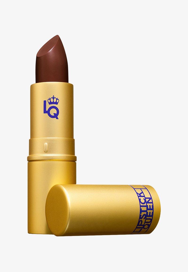 Lipstick Queen - LIPSTICK - Rouge à lèvres - bordeaux