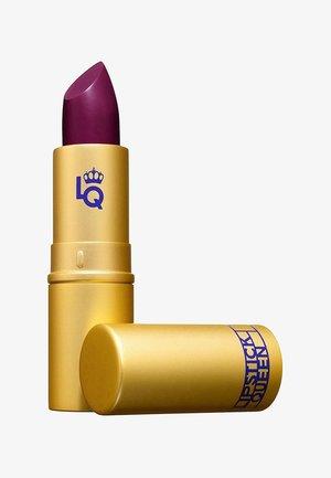 LIPSTICK - Lipstick - plum