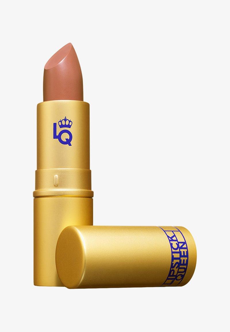 Lipstick Queen - LIPSTICK - Lippenstift - peachy nude