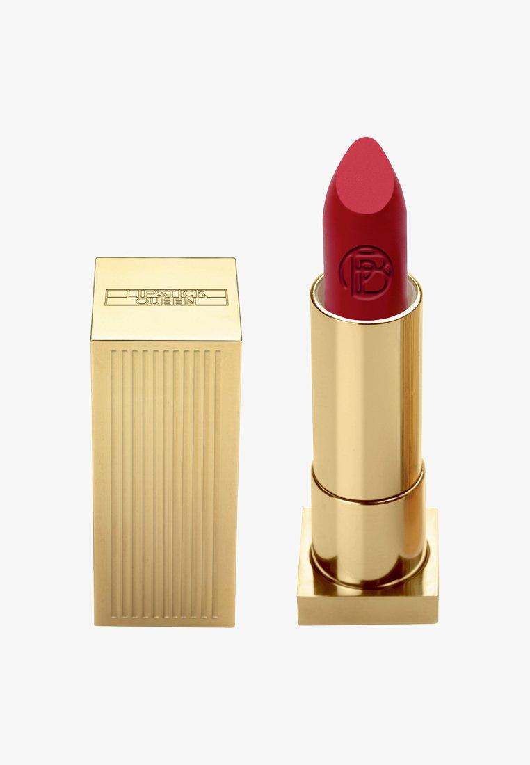 Lipstick Queen - VELVET ROPE - Lipstick - private party