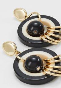 LIARS & LOVERS - Earrings - multi-coloured - 4
