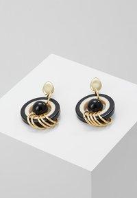 LIARS & LOVERS - Earrings - multi-coloured - 0