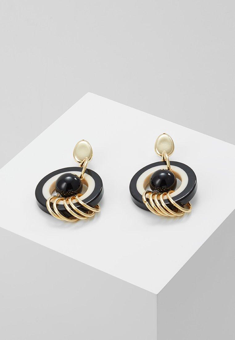 LIARS & LOVERS - Earrings - multi-coloured