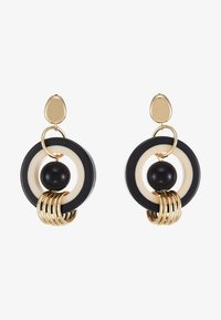 LIARS & LOVERS - Earrings - multi-coloured - 3
