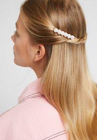 LIARS & LOVERS - RESIN - Accessori capelli - multicoloured - 1