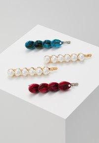 LIARS & LOVERS - RESIN - Accessori capelli - multicoloured - 0